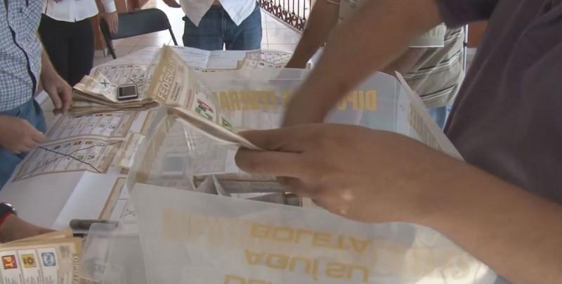 Inició el PRD Sinaloa la campaña de afiliación y reafiliación de militantes