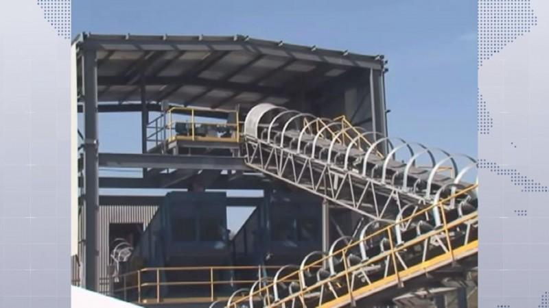 Sinaloa deberá contar con formación académica en minería