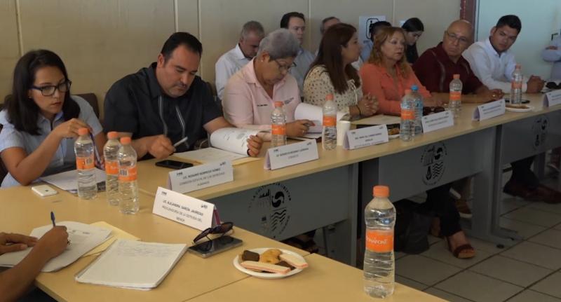 Junta Distrital No.06 en Sinaloa, da a conocer los resultados Consulta Infantil y Juvenil 2018