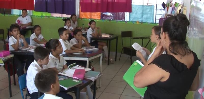 Recibe Servicios Regionales 15 denuncias por retención de documentos escolares