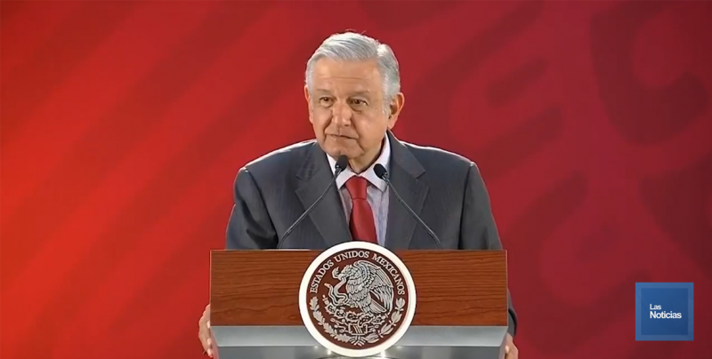 Cajemenses volverían a votar por Morena en lo nacional, no en lo local