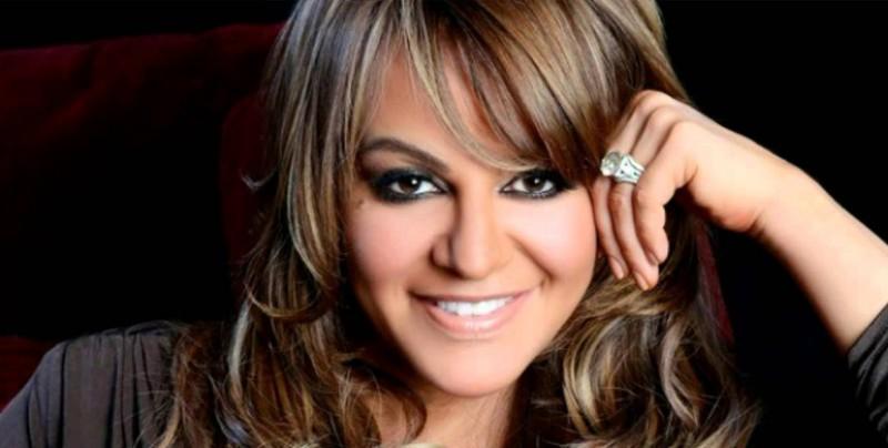 "VIDEO: ""Aparentemente bien"" tema inédito de Jenny Rivera"