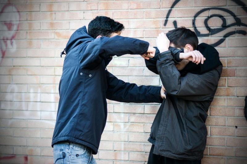 Preocupan peleas 'letales' entre adolescentes en Mazatlán