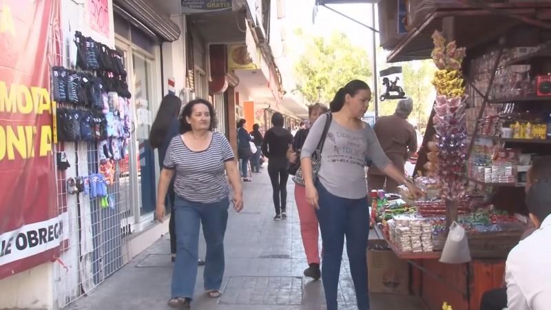 La FECANACO advierte que los apoyos asistencialistas no generan riqueza ni crecimiento económico