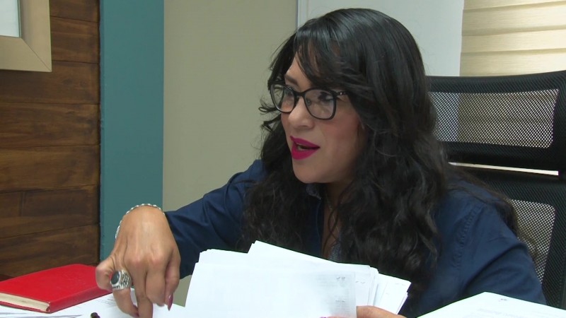 Oficial Mayor podría dejar su cargo en Mazatlán