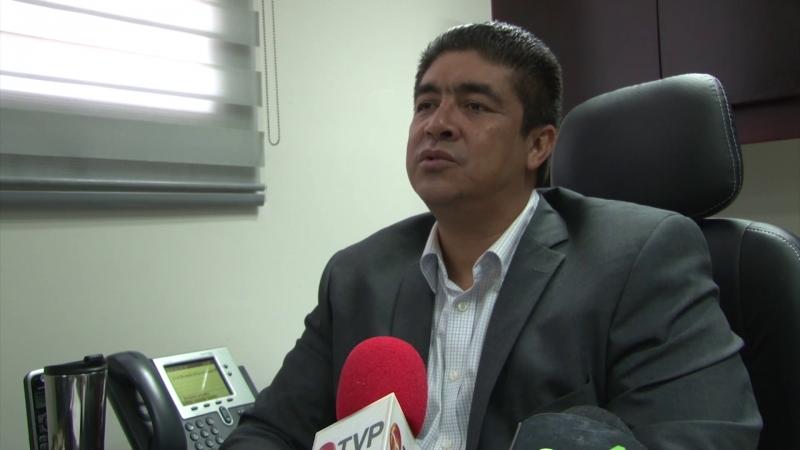 En lo que va del año 33 cuerpos de desaparecidos han sido identificados: Vicefiscal