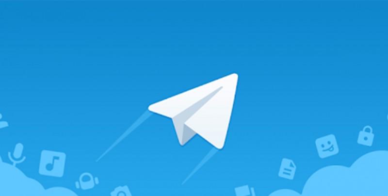 Las funciones que descubrieron de Telegram los usuarios de WhatsApp tras la fallas de la aplicación