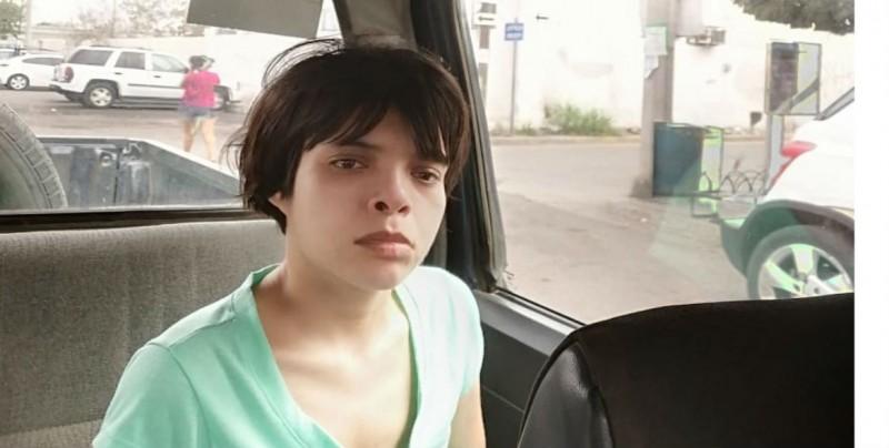 Joven enferma es abandonada por su mamá en Mazatlán