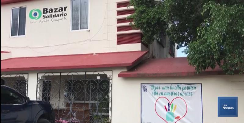 La asociaciones civiles esperan lanzamiento de convocatorias de apoyo a la comunidad