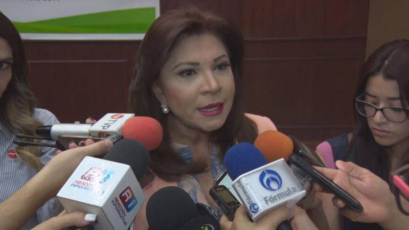 Morena pretende dar albazo en dictamen de las cuentas pública