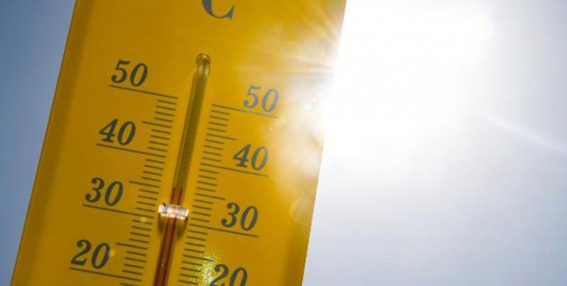Hoy inicia la canícula; los 40 días más calurosos del año