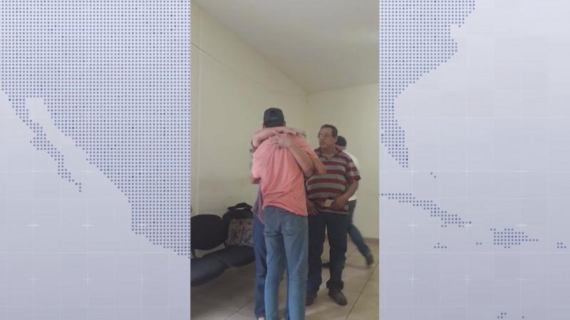 Descarta la FGE trata de personas en caso de José Eduardo