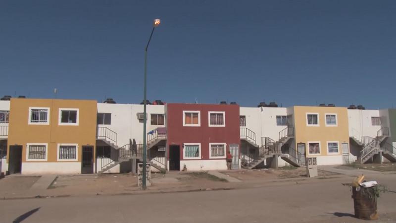 Despidos masivos en CANADEVI por la falta de programas de vivienda a nivel nacional