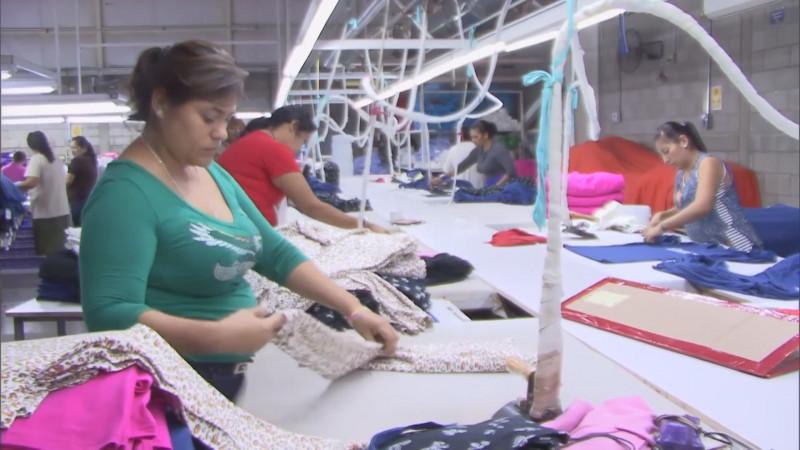 Sinaloa dentro de los 10 estado con mejor colocación en empleos