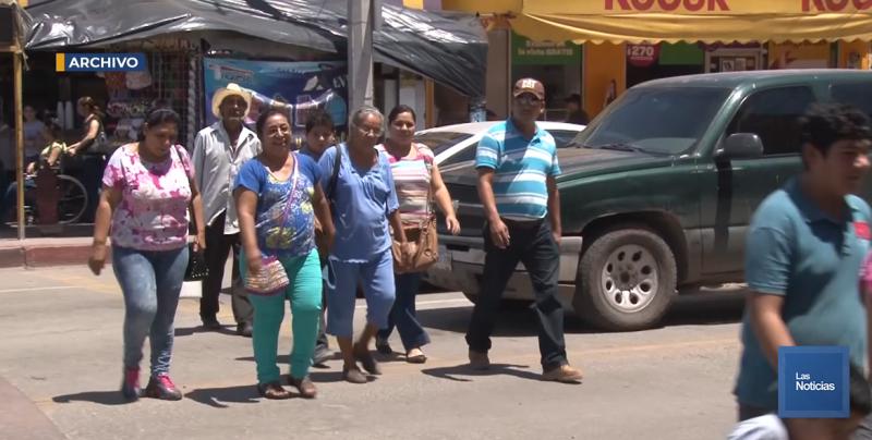 Programa de Proximidad Social hace sentir más seguros a los empresarios de Cajeme
