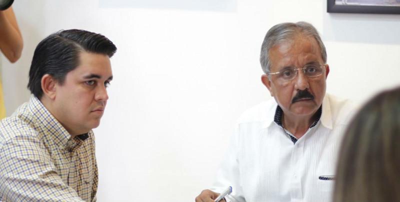Analizan proyectos detonantes para Culiacán