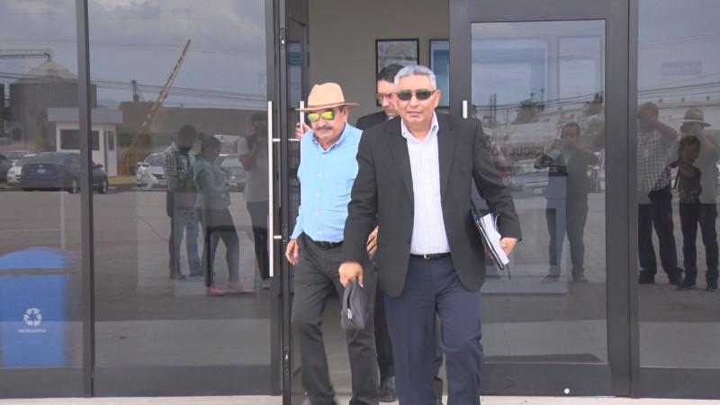 LAPO tiene 10 días para apelar sentencia
