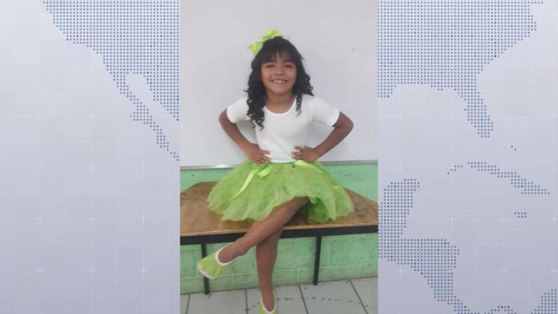 Denuncian que el IMSS en Sinaloa no otorga medicamento a menor de edad de El Limón de los Ramos