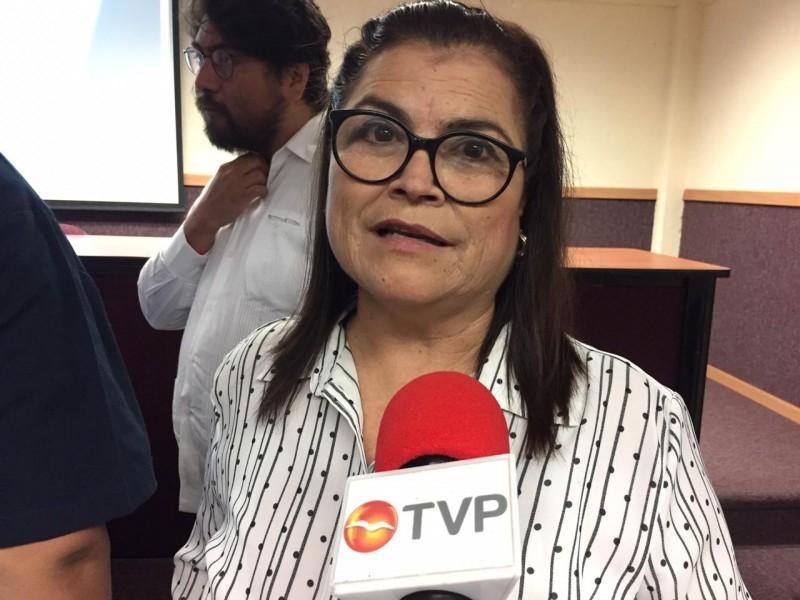 Denuncia Síndico violencia política y de género en Mazatlán