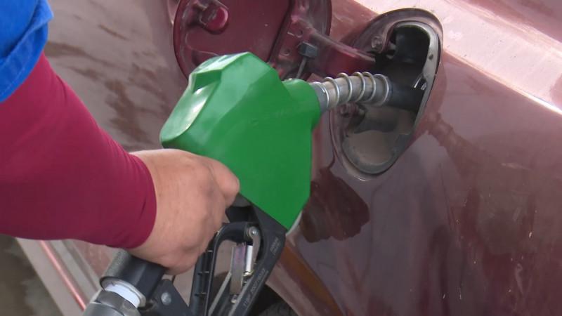 Descarta Ahome administrar gasolineras