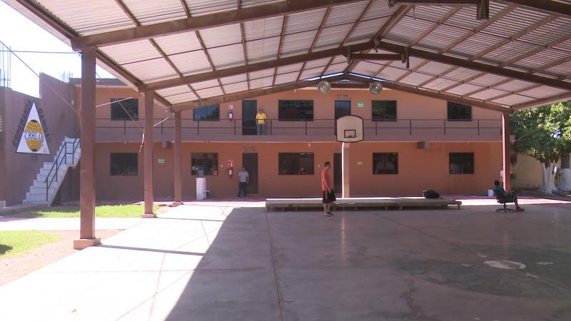 Saturados centros de rehabilitación