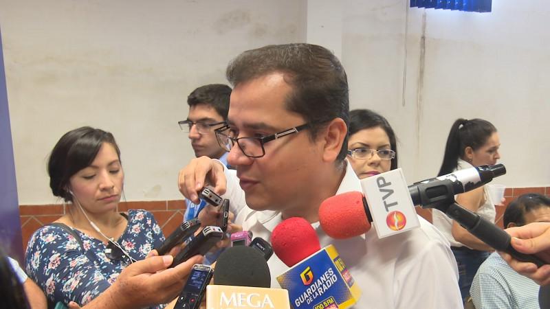PAN Ahome lamenta indicador de corrupción en el municipio
