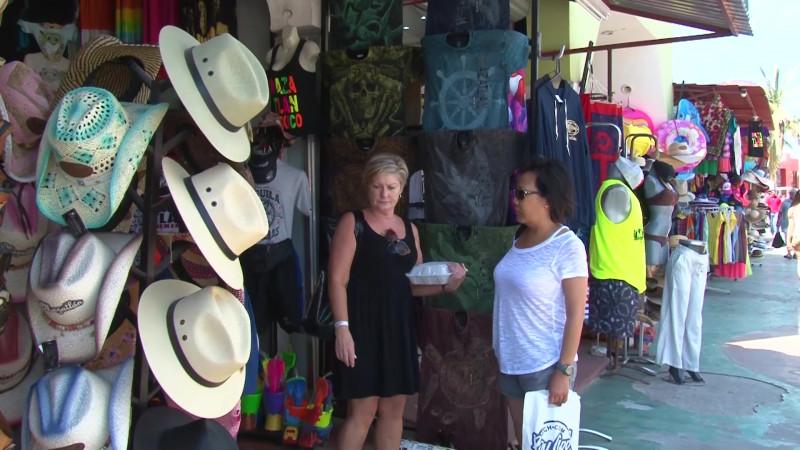 Crece interés de extranjeros por radicar en Mazatlán