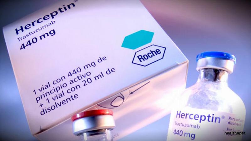 ¡Alerta COFEPRIS, sobre , medicamento falso contra el cáncer!