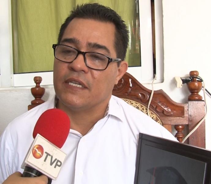 Representante legal del MASS señala que caso de asesinato no debe ser olvidado ni debe quedar impune