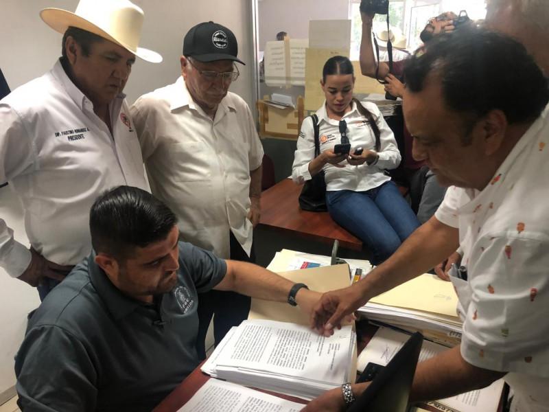 Demandan productores a bodegueros