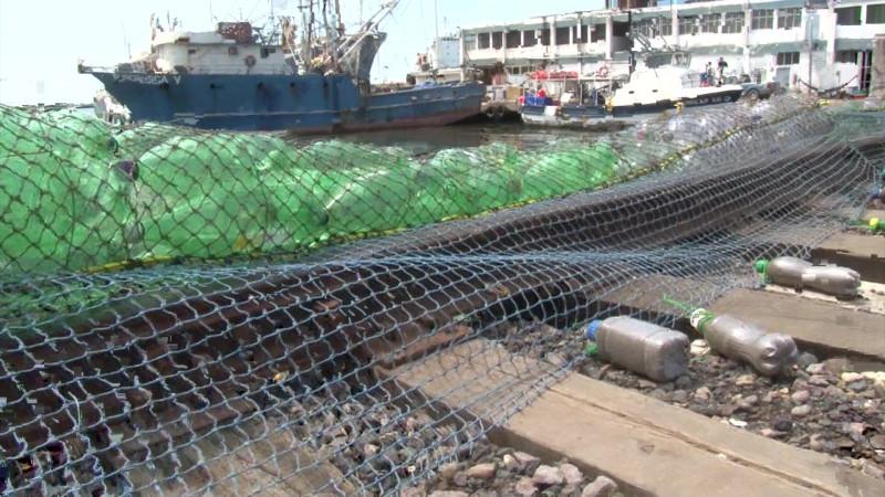 Restauran 'biobarda' robada en Mazatlán