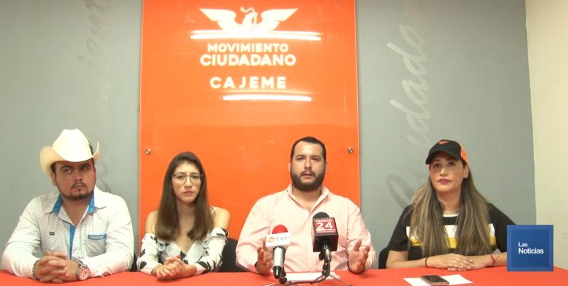 """""""Rally en Movimiento"""" para niños del Powerball, será el miércoles"""