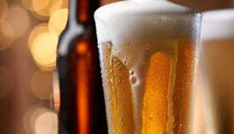 Dan 'revés' a licencias de alcoholes en Mazatlán