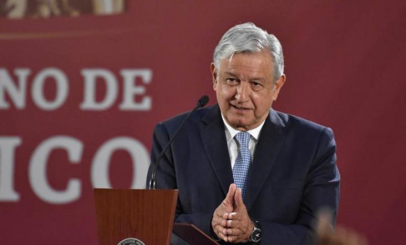 Piden que 'ajuste de cinturón' ordenado por AMLO, se replique en Sinaloa