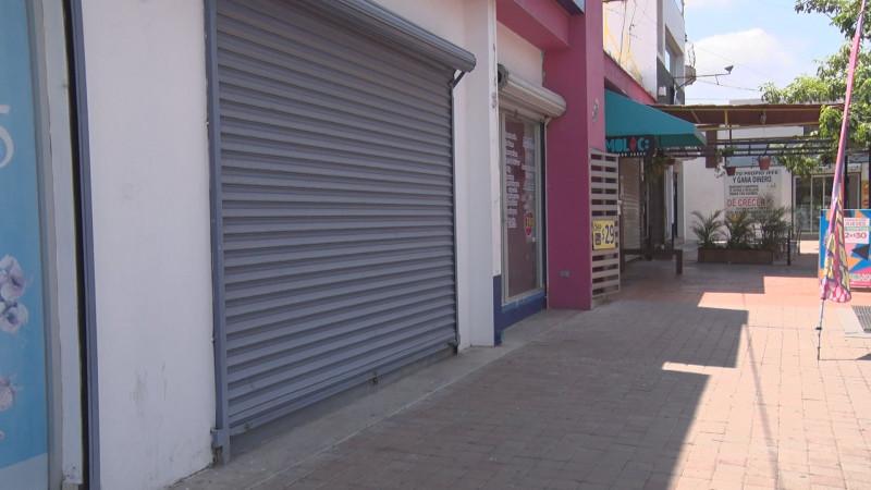 Sin inversiones Culiacán a falta de CEPROFIES