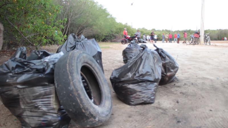 Insuficientes acciones de limpieza, ante falta de conciencia ciudadana