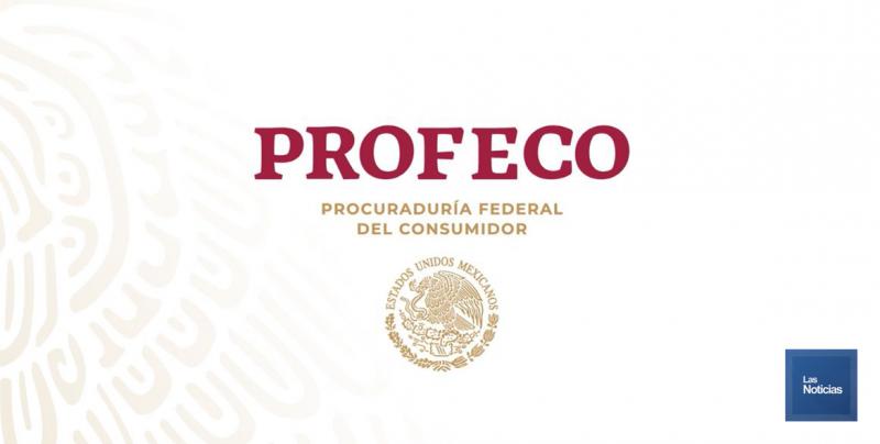 """""""En la indefensión"""" tras el cierre de PROFECO en Cajeme: Pte. de Club de Usuarios"""
