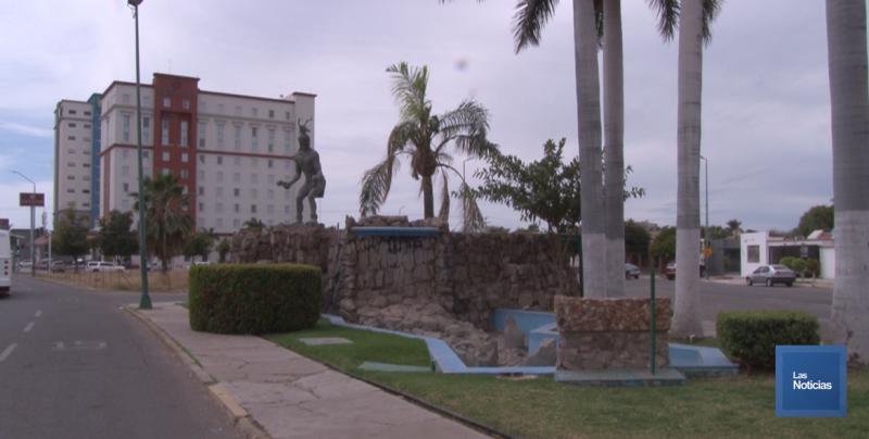 Buscará Ciudad Obregón la distinción Ciudad Creativa en dos años más