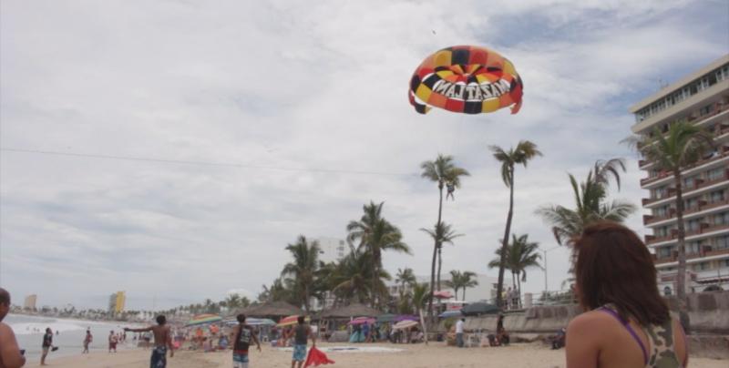 Concilia PROFECO con empresarios de Mazatlán
