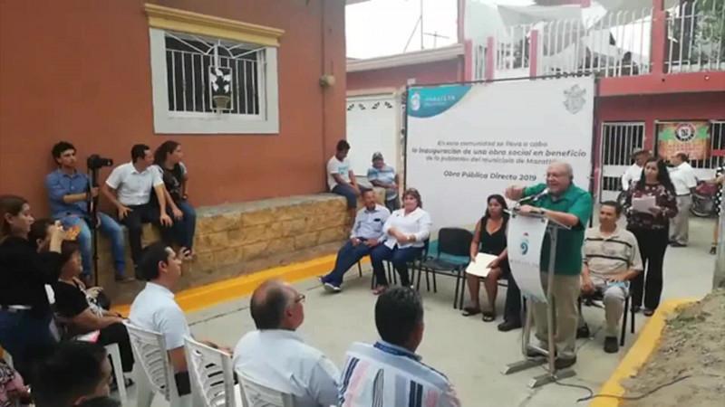 Dirige Alcalde de Mazatlán 'discursos de odio' contra la prensa