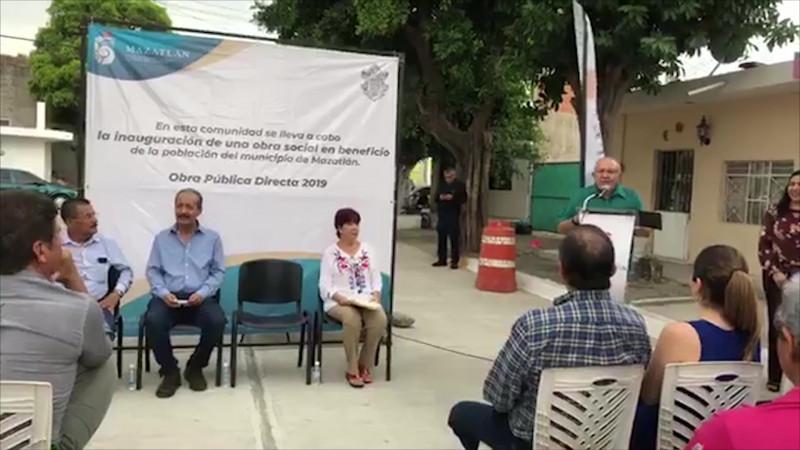 Condena PAN Sinaloa 'ataques' a la prensa en Mazatlán
