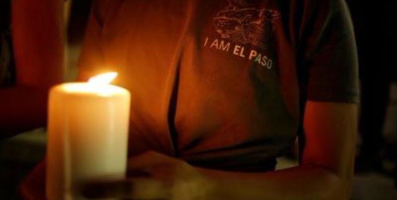 Marcelo Ebrad confirma la muerte de 8 mexicanos tras el tiroteo de El Paso