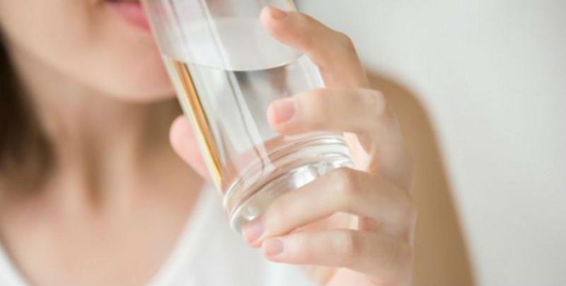 Necesaria la hidratación diaria