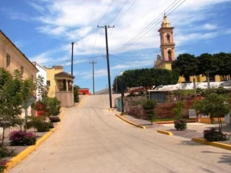 Impulsarán el turismo desde la zona rural de Mazatlán