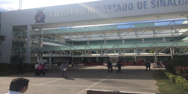 Habrá nueva licencia para Sinaloa, será también digital