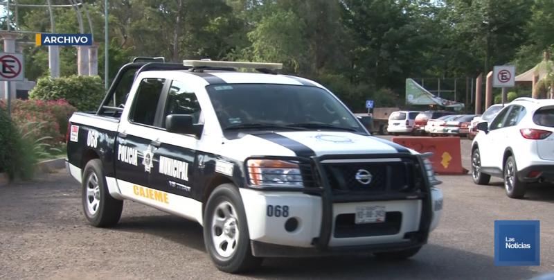 Analizan reformas a Bando de Policía en Cajeme