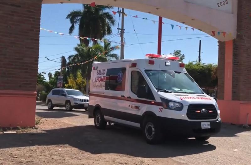Mejorarán servicio del 911