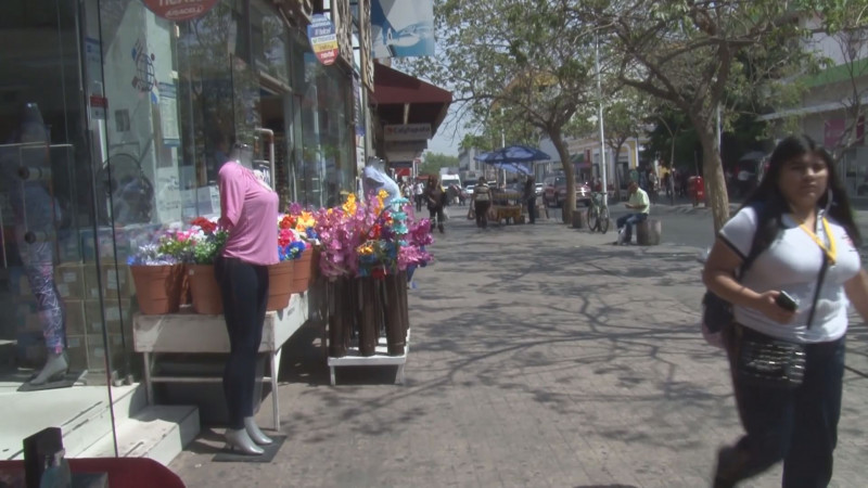 Falta de CEPROFIES para la inversión en Culiacán da alternativas SEDECO