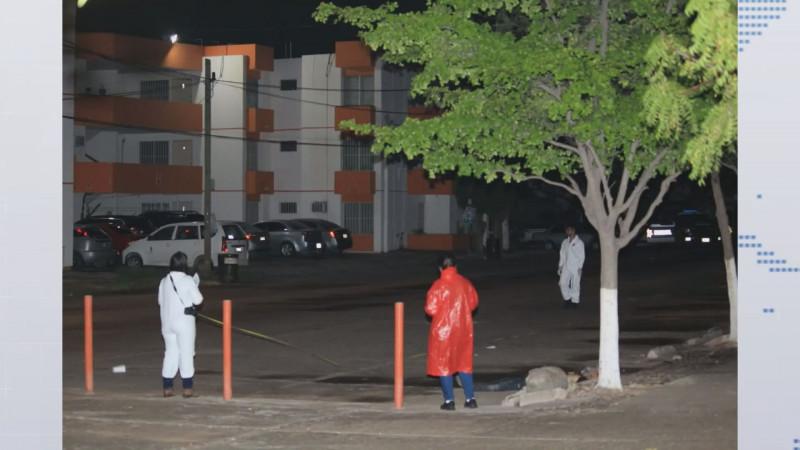 De los 4 jóvenes asesinados, que les dejaron carritos sobre el cuerpo, 3 ya fueron entregados a familiares