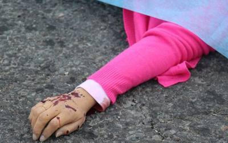 Van 28 feminicidios, Gobernador asegura que no se 'baja la guardia'